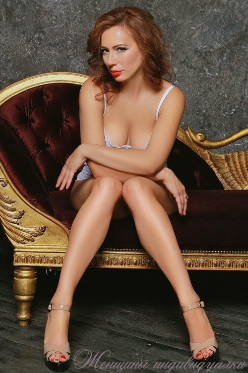 Проститутки московского региона