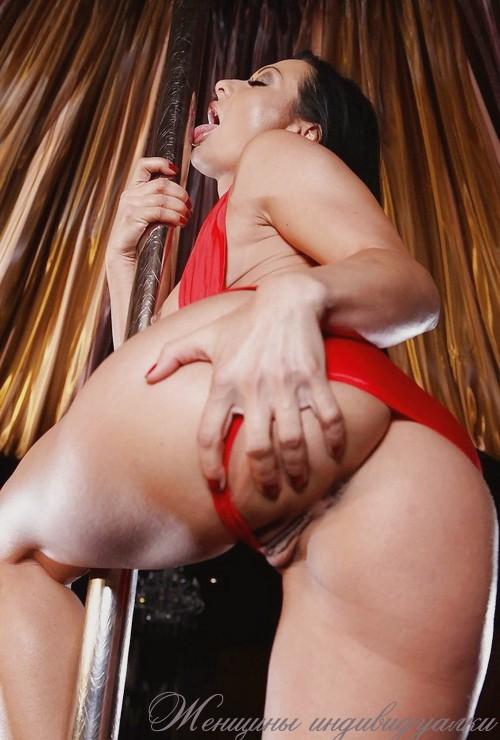 Проститутки Макушино