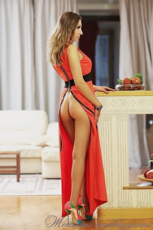 Пожилые индивидуалки проститутки в москве
