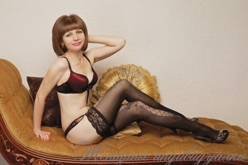 Проститутки краснодарский край с телифонами