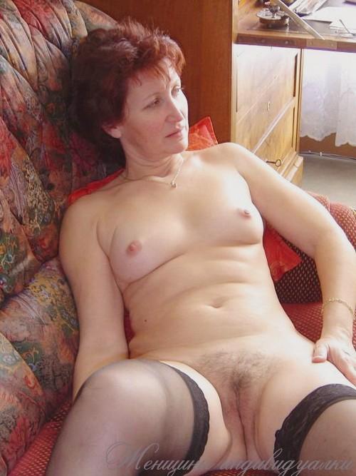 Флорек: мастурбация члена грудью