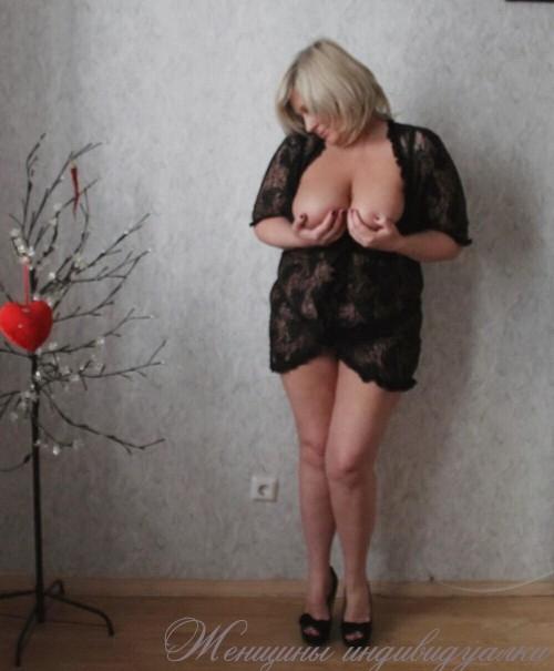 Проститутки сургут 30 лет победы