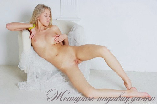 Ильвина расслабляющий массаж