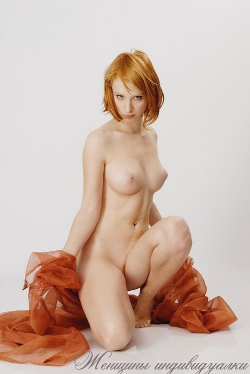 Проститутки владивосток100 до 1000руб