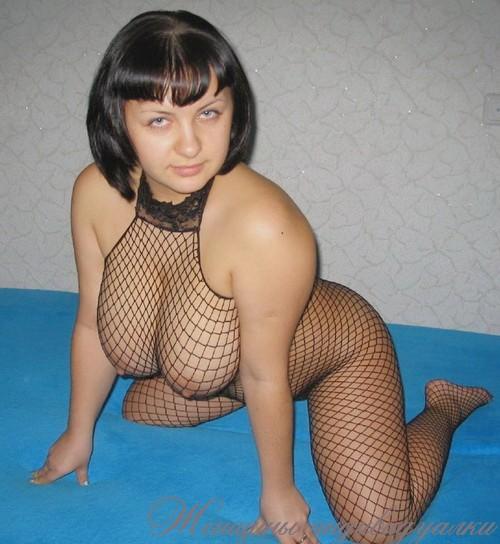 Сашенька - массаж ветка саккуры