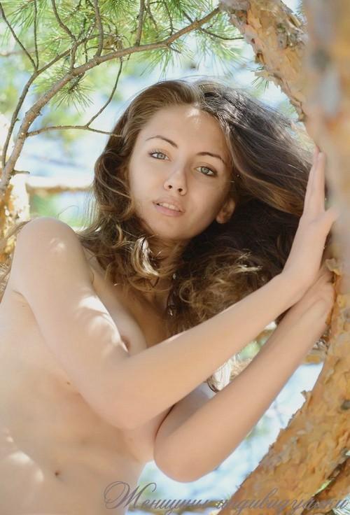 Воронеж проститутки фото